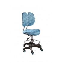 Кресло для школьника SST6