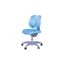 Кресло для школьника SST9