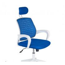 Компьютерное кресло LST5