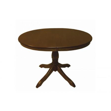 Обеденный стол Романс