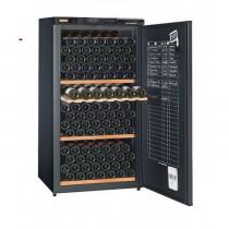 Винный шкаф Climadiff AV206A+