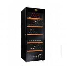 Винный шкаф Climadiff DVA305G