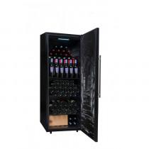 Винный шкаф Climadiff PCLP205
