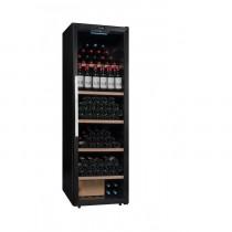 Винный шкаф Climadiff PCLV250