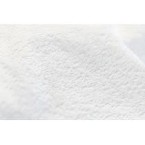 Чехол защитный Cotton Cover