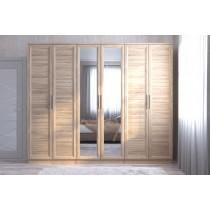 Набор мебели Шервуд 5