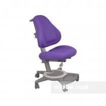 Кресло Bravo