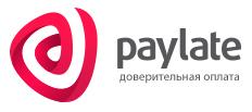 paylate.jpg
