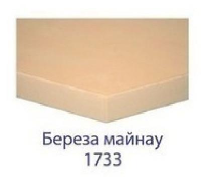 Берёза майнау 1733