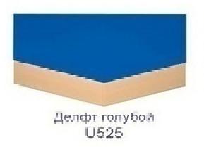 Делфт голубой U525