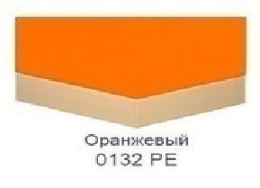 Оранжевый О132РЕ