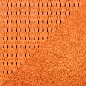 Комбинированный оранжевый (SW05 PU52A)