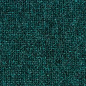 Ткань 10-120