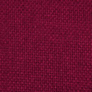 Ткань 10-361