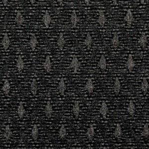 Ткань JP 15-2