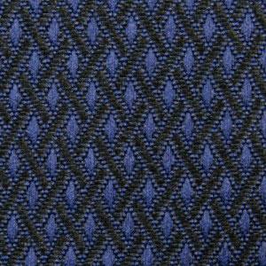 Ткань JP 15-5