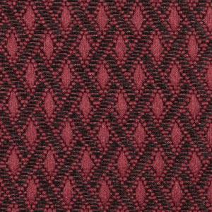Ткань JP 15-6