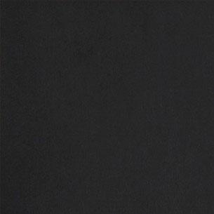 Экокожа Terra 118 черная