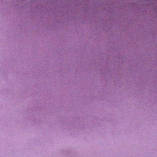 Терможаккард фиолетовый