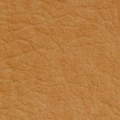 Искусственная кожа PV7